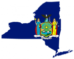 Counterclaims in New York Supreme Court - the Rules of Civil
