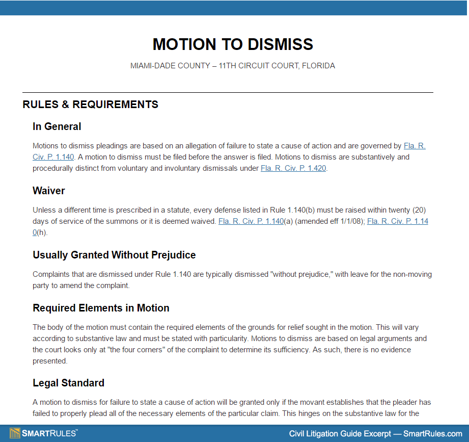 FL-Motion-to-Dismiss