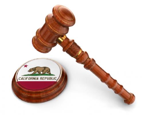 CA Courts