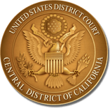 court-seal