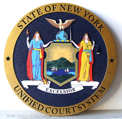 eTrack - New York State Unified Court System