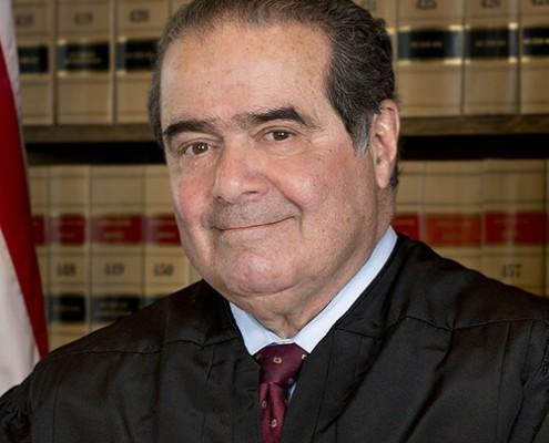 Antonin_Scalia_Official